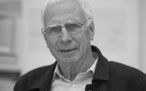 Dr Eng Jorg Schlaich